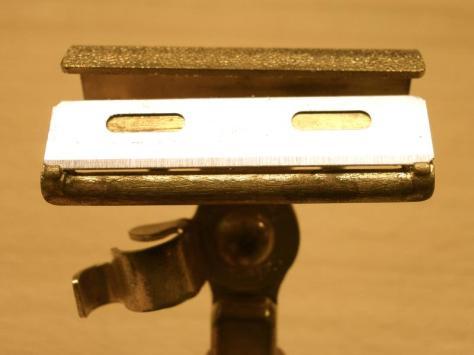 Schick Injector Typ E2 2