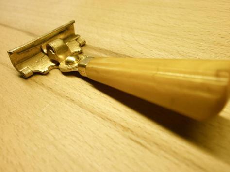 Schick Injector Typ E2 3