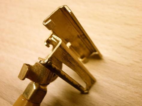 Schick Injector Typ E2 5