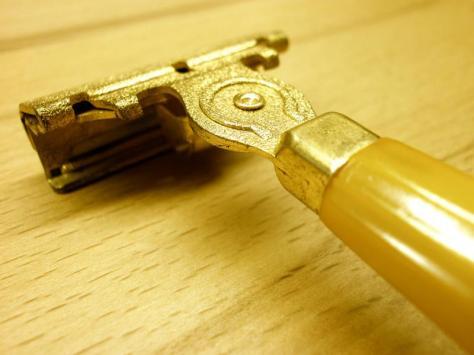 Schick Injector Typ E2 6