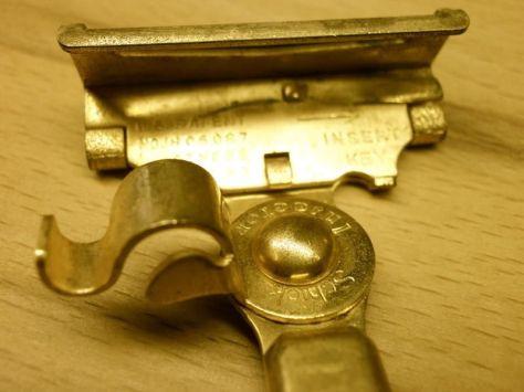 Schick Injector Typ E2