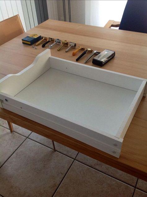 Schublade 1